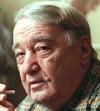Лев Николаевич ГУМИЛЕВ (1912-1992)