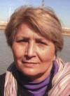Интервью с кинорежиссером, руководителем миссионерского отдела СПГК  Елизаветой Эльтоковной Дильмухамедовой