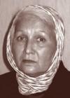 Эльза Дильмухамедова