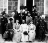 Неизвестный поход. Казаки в Персии в 1909-1914 гг