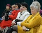 Собрание Союза Православных граждан Казахстана