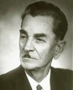 Фото из личного архива А.Замятиной