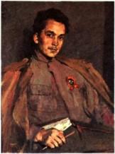 Д. Фурманов
