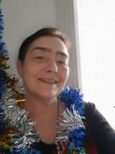 Коротченко Людмила