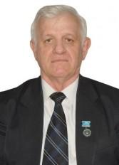 В.А. Бакуревич