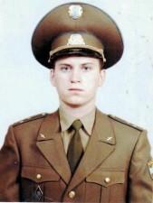 Бочаров Дмитрий Николаевич