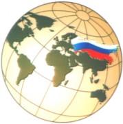 СОВЕТ ОРГАНИЗАЦИЙ РОССИЙСКИХ СООТЕЧЕСТВЕННИКОВ РЕСПУБЛИКИ КАЗАХСТАН