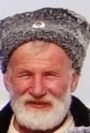 Рощупкин Анатолий Витальевич.
