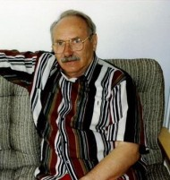 Николай Петрович Ивлев