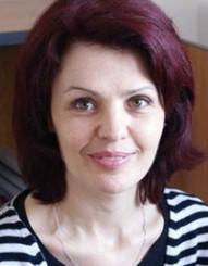 Наталья Валуйская, руководитель информационного отдела Союза Православных Граждан Казахстана