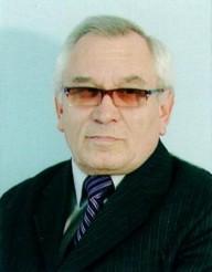 Евгений Простомолотов