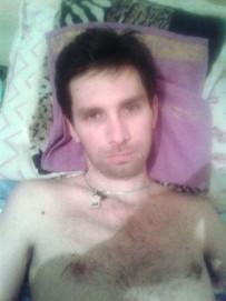 Ефимов Михаил