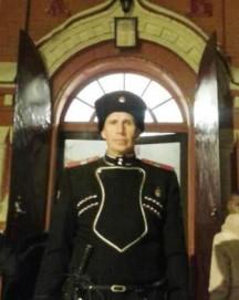Богданов Игорь Валерьевич