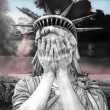«Развернутая Штатами политика антироссийских санкций – это их жест отчаяния»