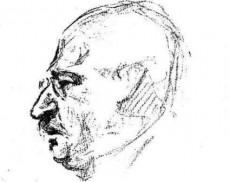 П.Н. Краснов.