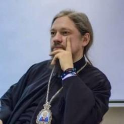 Епископ Геннадий (Гоголев)
