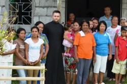 Православной Миссии РПЦ в Тайване нужны миссионеры