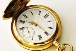 Время благоприятно