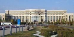 МИД: Казахстан воспринял референдум в Крыму как свободное волеизъявление населения