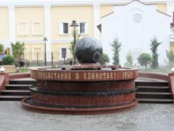 Крым не собирается быть иждивенцем в составе России, – Аксенов