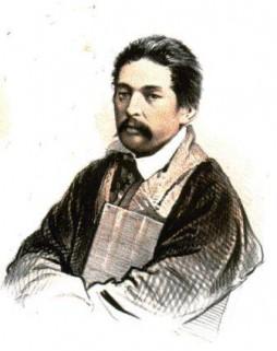 Салих Бабаджанов.