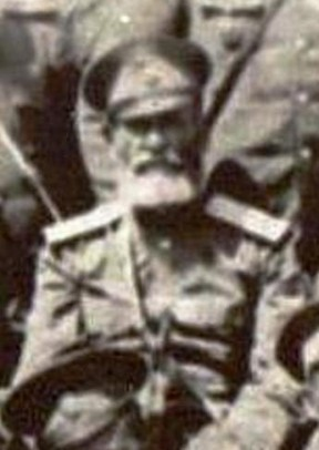 В.И.Бакуревич