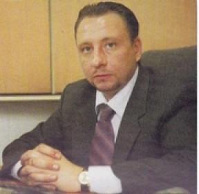 Константин Бируля