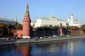 Подписан Договор о принятии Республики Крым в Российскую Федерацию