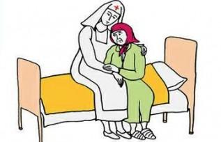 Православная служба