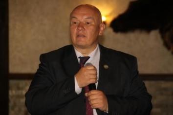 Лукашев В.А.