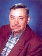 В. Проскурин.