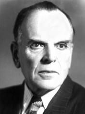 К.Г. Паустовский.