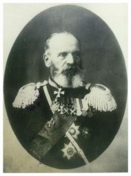 Г.А. Колпаковский.