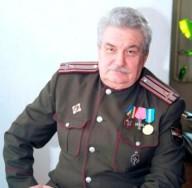 Владимир Александрович Овсяников