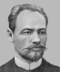Алексей Андреевич Бялыницкий – Бируля