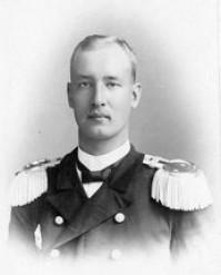 Александр Сергеевич Боткин
