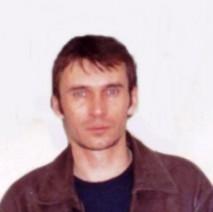 Максим Ивлев