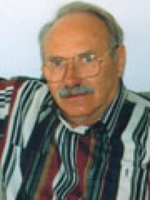 ИВЛЕВ Николай Петрович