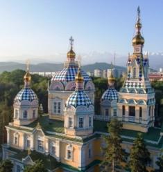 https://cathedral.kz/ru