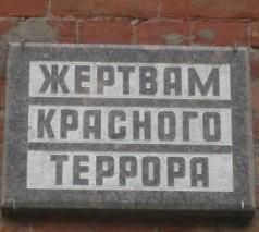 myjulia.ru